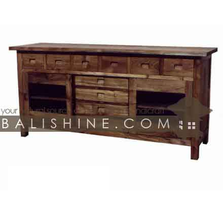 This Cabinet is a part of the furniture collection, click to learn more about it