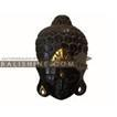 This Mask Buddha is a part of the wall-decoratives collection, click to learn more about it