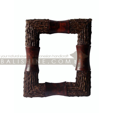 This Wall Frame is a part of the wall-decoratives collection, click to learn more about it