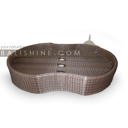 This Floating Tray is a part of the garden-furniture collection, click to learn more about it