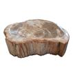 This Petrified Wood Bowl Top Polish is a part of the bowls collection, click to learn more about it