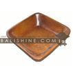 This Tray is a part of the trays collection, click to learn more about it