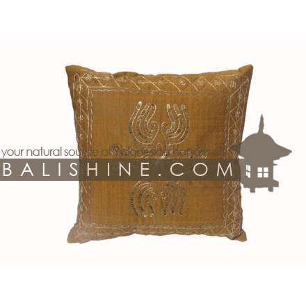 This Pillow Cases is a part of the cover-pillows collection, click to learn more about it