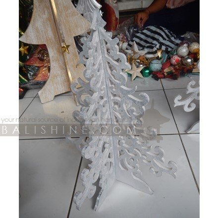 This Christmas Tree Large is a part of the christmas-decoration collection, click to learn more about it